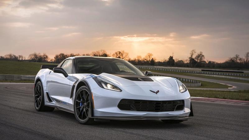2014 - [Corvette] Stingray Z06 [C7] - Page 3 2018-c11