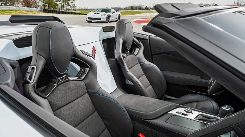 2014 - [Corvette] Stingray Z06 [C7] - Page 3 2018-c13
