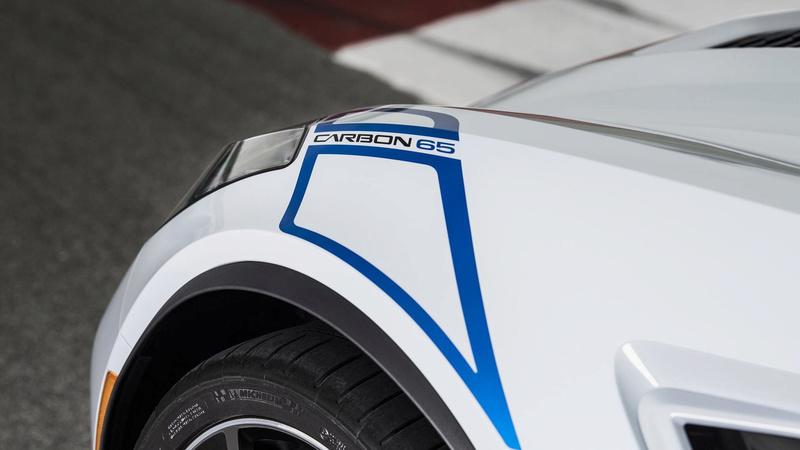 2014 - [Corvette] Stingray Z06 [C7] - Page 3 2018-c14