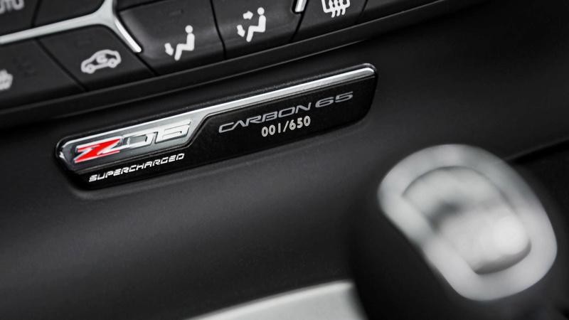 2014 - [Corvette] Stingray Z06 [C7] - Page 3 2018-c15