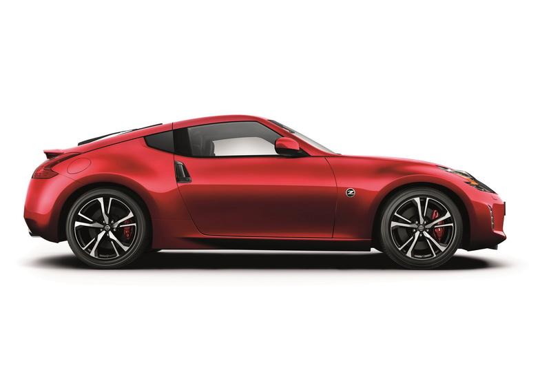 2009 - [Nissan] 370 Z - Page 13 2018-n12
