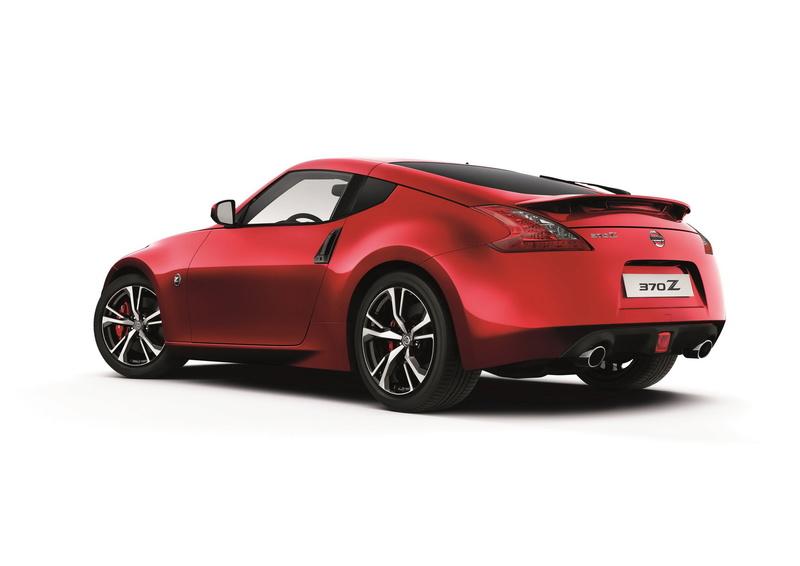 2009 - [Nissan] 370 Z - Page 13 2018-n13