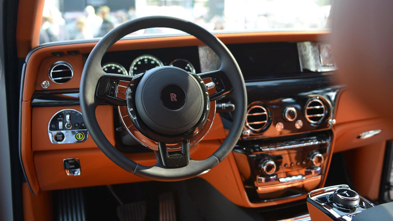 2017 - [Rolls Royce] Phantom - Page 4 2018-r20
