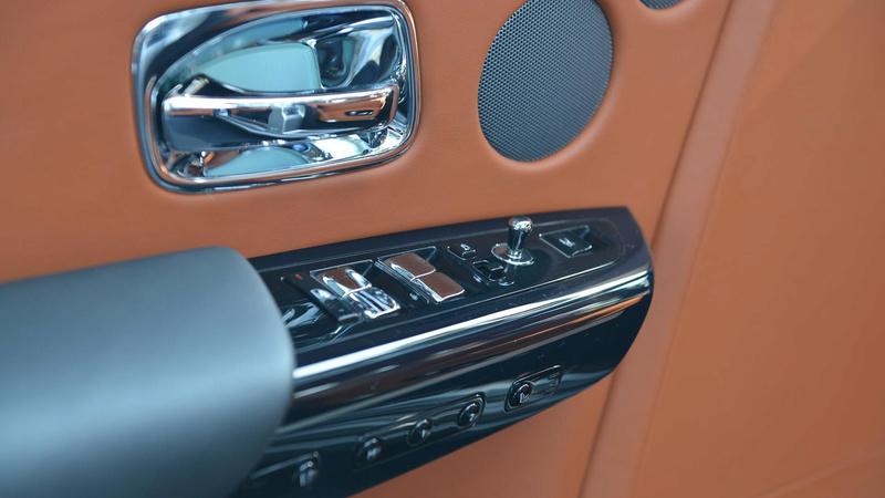 2017 - [Rolls Royce] Phantom - Page 4 2018-r24