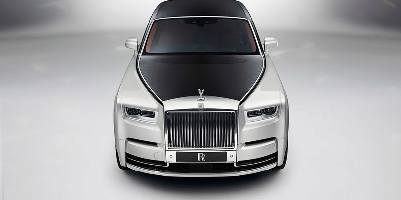 2017 - [Rolls Royce] Phantom - Page 4 2018_r21