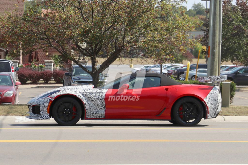 2014 - [Corvette] Stingray Z06 [C7] - Page 3 21f92510