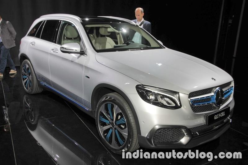 2015 - [Mercedes] GLC (GLK II) [X205] - Page 16 26702d10