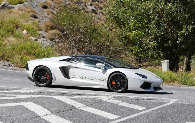 2013 - [Lamborghini] Huracán LP610-4  - Page 12 2ce8cd10