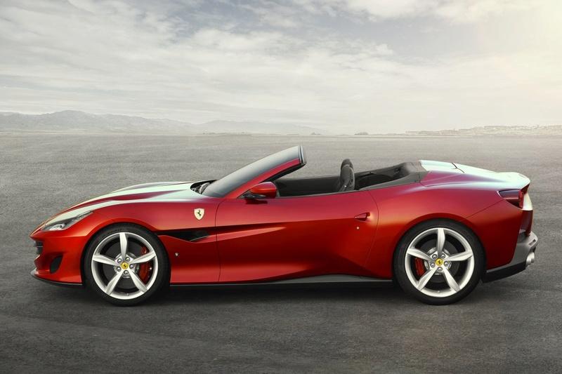2017 - [Ferrari]  Portofino 2scyry10