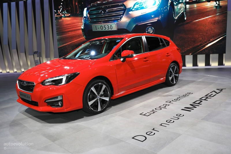 2016 - [Subaru] Impreza - Page 2 33936211