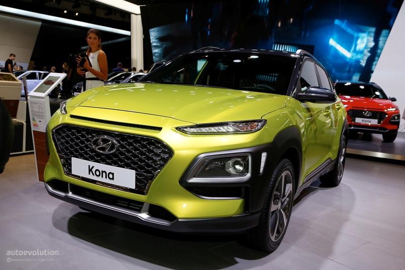 2017 - [Hyundai] Kona - Page 8 3c10e310