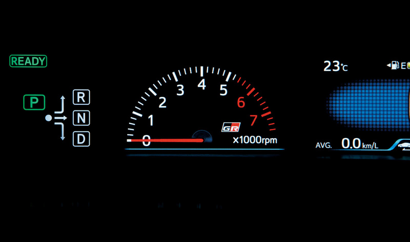 2016 - [Toyota] Prius IV - Page 14 3e7a9c10
