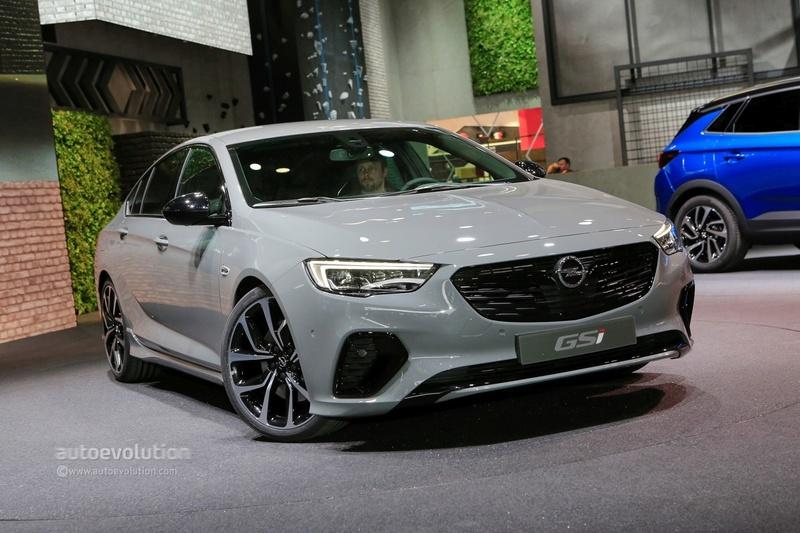 2017 - [Opel] Insignia Grand Sport [E2JO] - Page 32 3eb58c10