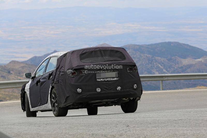 2020 - [Hyundai] i40 II 40ded210