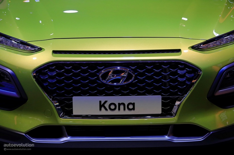 2017 - [Hyundai] Kona - Page 8 478d3510