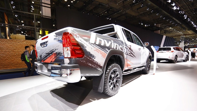 2015 - [Toyota] Hilux - Page 3 4a7d1b10