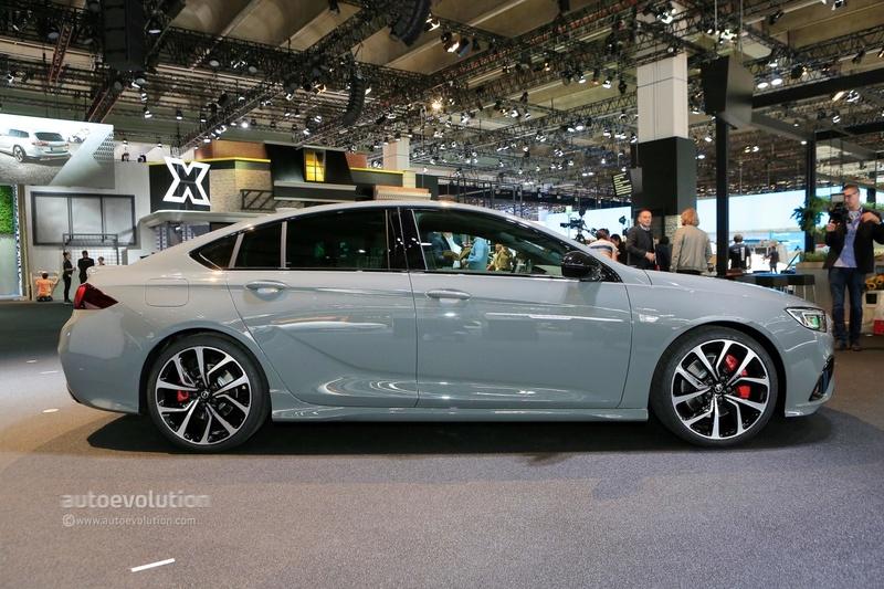 2017 - [Opel] Insignia Grand Sport [E2JO] - Page 32 4b987f10