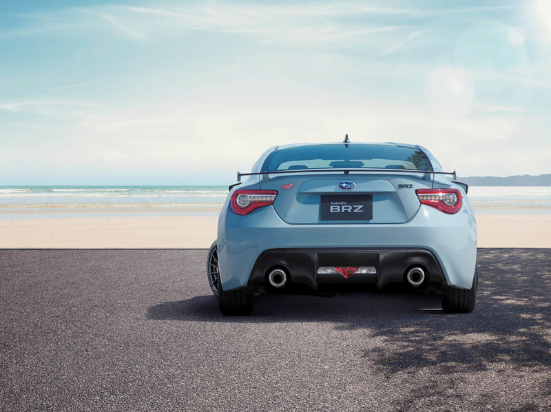 2011 - [Subaru/Toyota] BRZ/GT86 - Page 22 5304da10