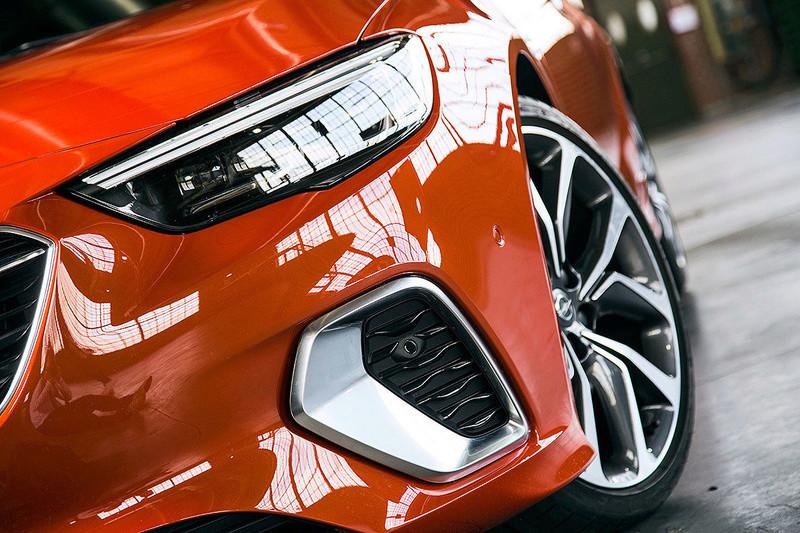 2017 - [Opel] Insignia Grand Sport [E2JO] - Page 32 53da7f10
