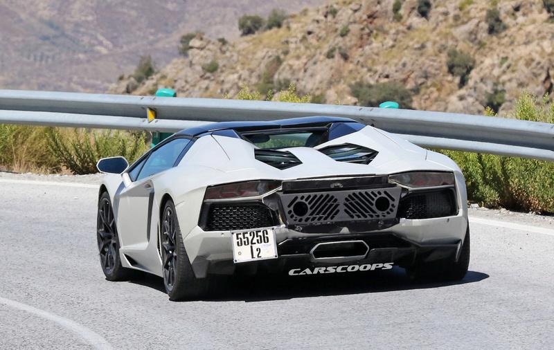 2013 - [Lamborghini] Huracán LP610-4  - Page 12 5d0d5d10
