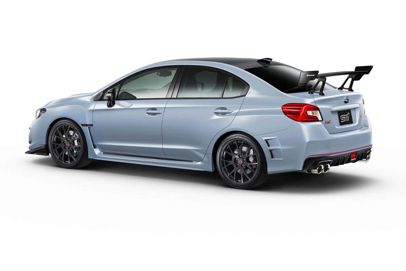 2014 - [Subaru] Impreza WRX/STi  - Page 6 6c553510