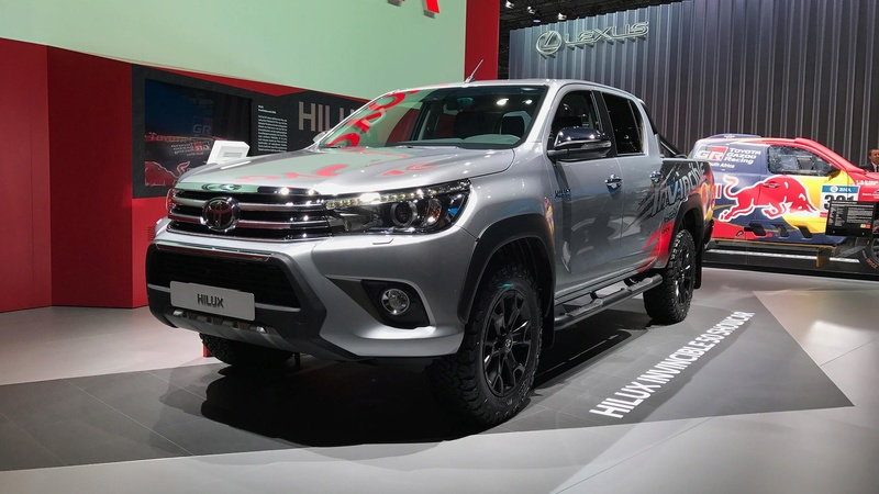 2015 - [Toyota] Hilux - Page 3 6d07a410