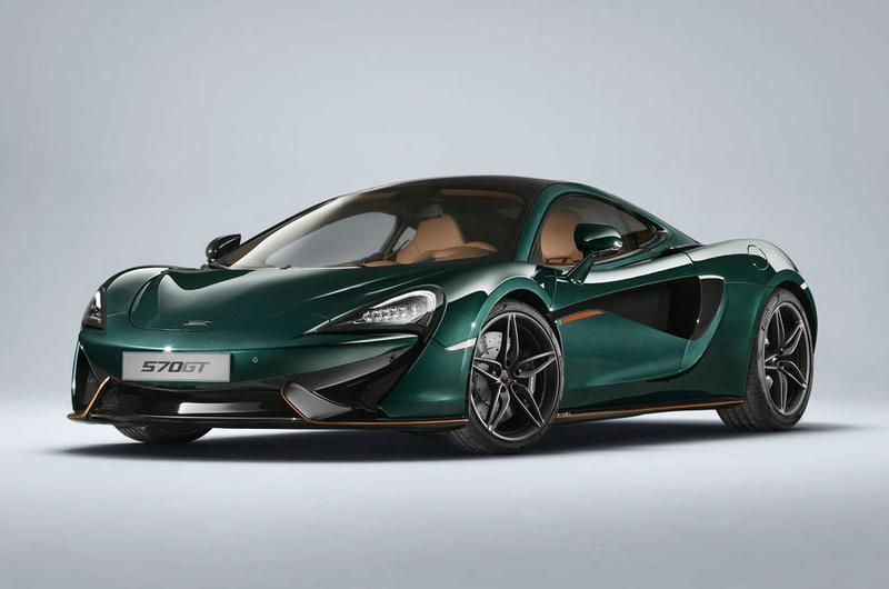 2015 - [McLaren] 570s [P13] - Page 6 6d2b9010