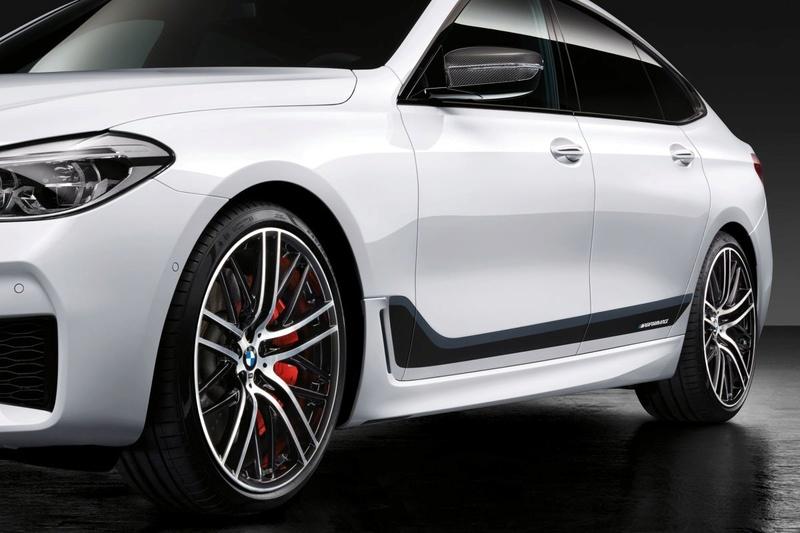 2017 - [BMW] Série 6 GT (G32) - Page 6 6i6ymc10