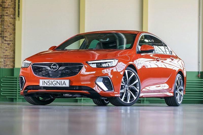 2017 - [Opel] Insignia Grand Sport [E2JO] - Page 32 7552eb10