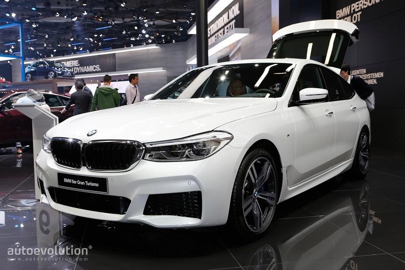 2017 - [BMW] Série 6 GT (G32) - Page 7 7603a810