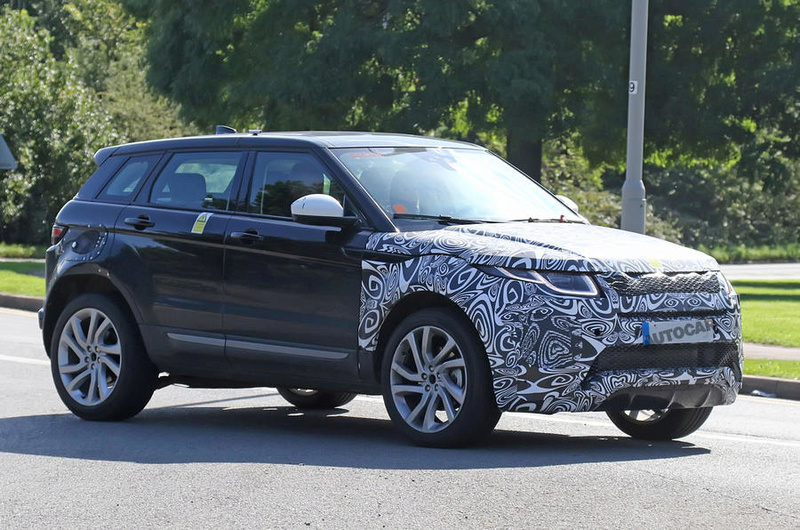 2018 - [Land Rover] Range Rover Evoque II 7a4be210