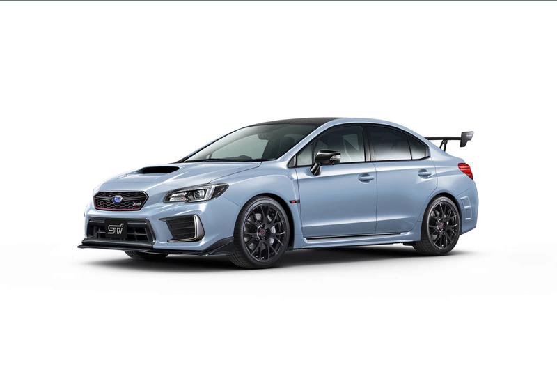 2014 - [Subaru] Impreza WRX/STi  - Page 6 7cd41110