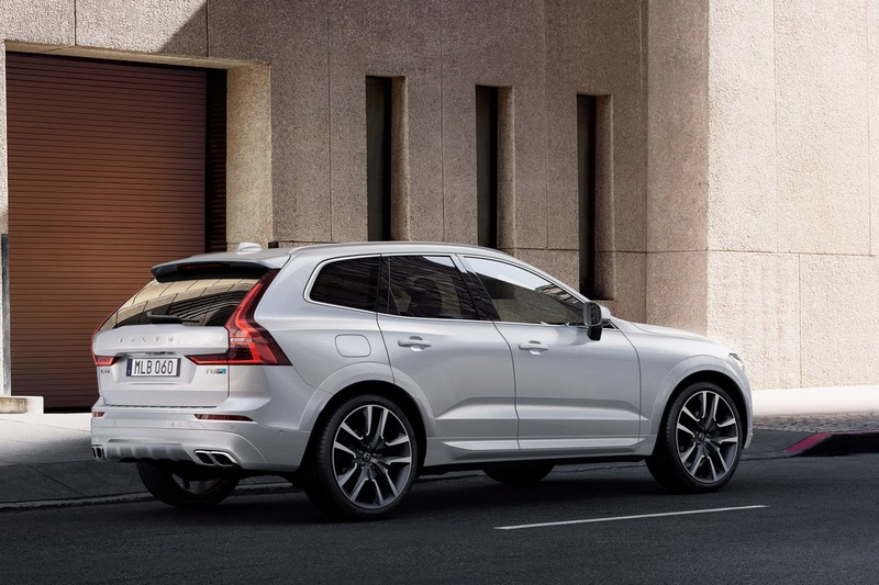 2017 - [Volvo] XC60 II - Page 5 7p6yps10