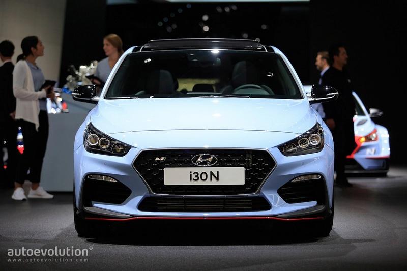 2017 - [Hyundai] I30 - Page 10 81c4b110