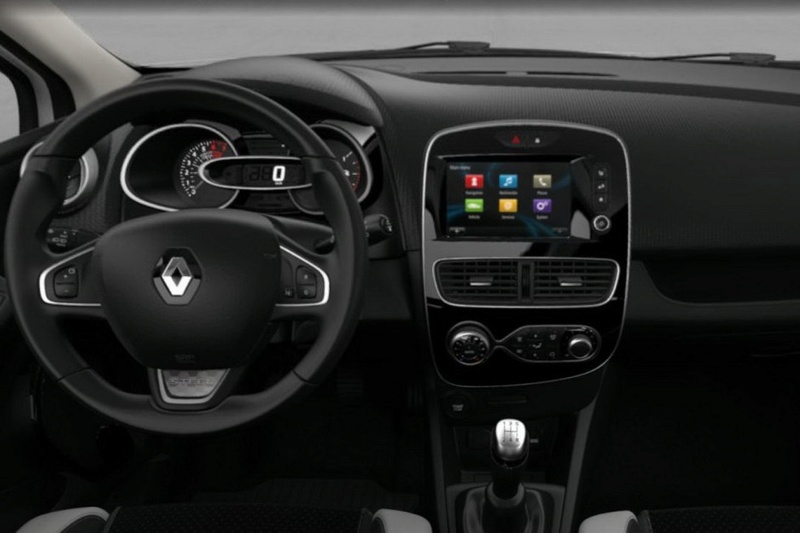 2016 - [Renault] Clio IV restylée - Page 9 83bc2e10