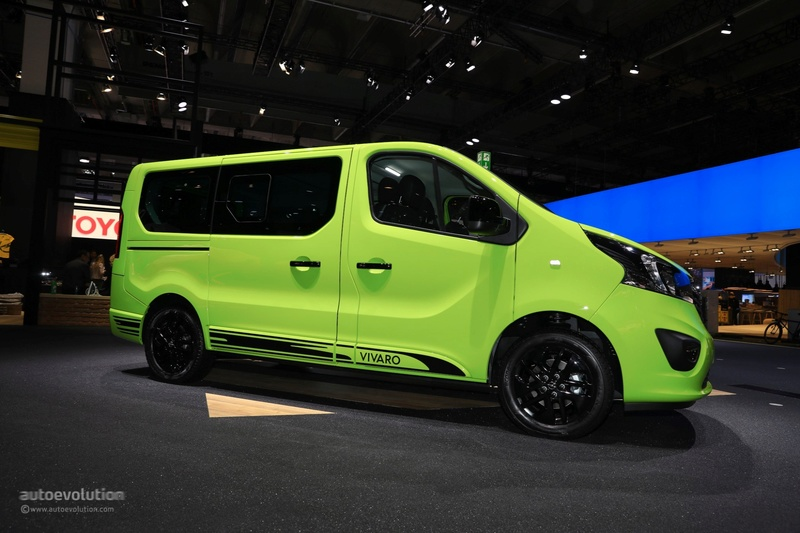 2014 [Renault/Opel/Fiat/Nissan] Trafic/Vivaro/Talento/NV300 - Page 16 84fc1b10