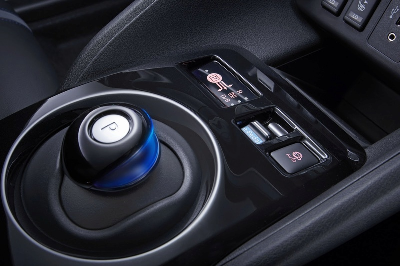 2017 - [Nissan] Leaf II - Page 6 888e0910