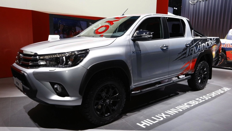 2015 - [Toyota] Hilux - Page 3 8c746310