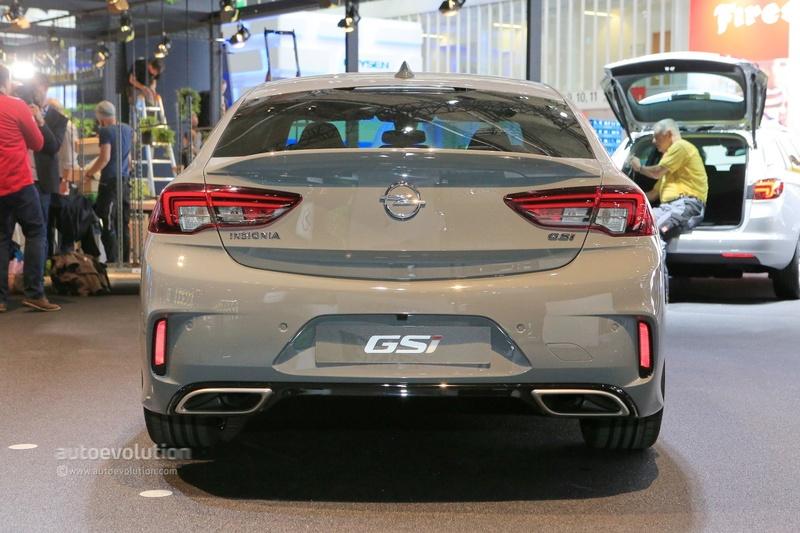 2017 - [Opel] Insignia Grand Sport [E2JO] - Page 32 8f829210