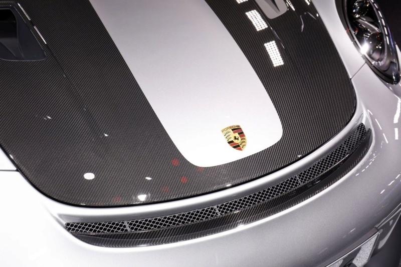 2015 - [Porsche] 911 Restylée [991] - Page 11 92fdb010