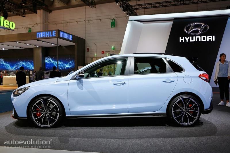 2017 - [Hyundai] I30 - Page 10 933baf10