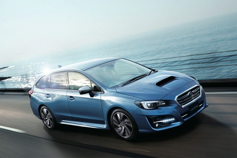 2013 - [Subaru] Levorg - Page 4 934yqo10