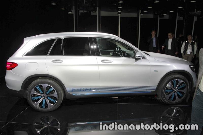 2015 - [Mercedes] GLC (GLK II) [X205] - Page 16 9418b210