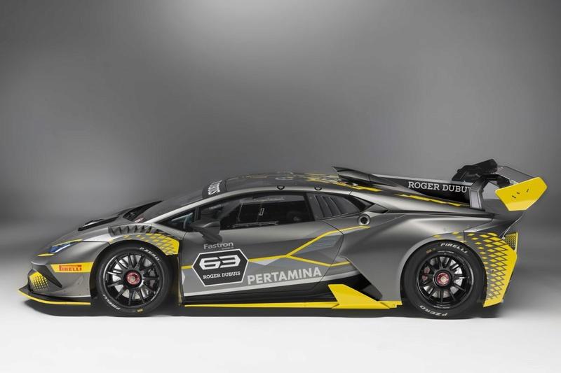 2013 - [Lamborghini] Huracán LP610-4  - Page 12 9b479010