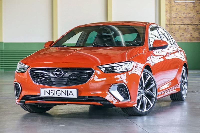 2017 - [Opel] Insignia Grand Sport [E2JO] - Page 32 9ed06010