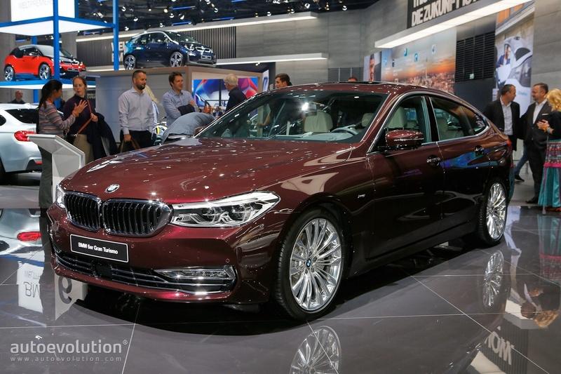 2017 - [BMW] Série 6 GT (G32) - Page 7 9f020510
