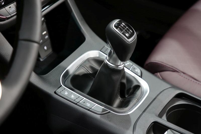 2017 - [Hyundai] i30 Fastback - Page 2 A07ca710