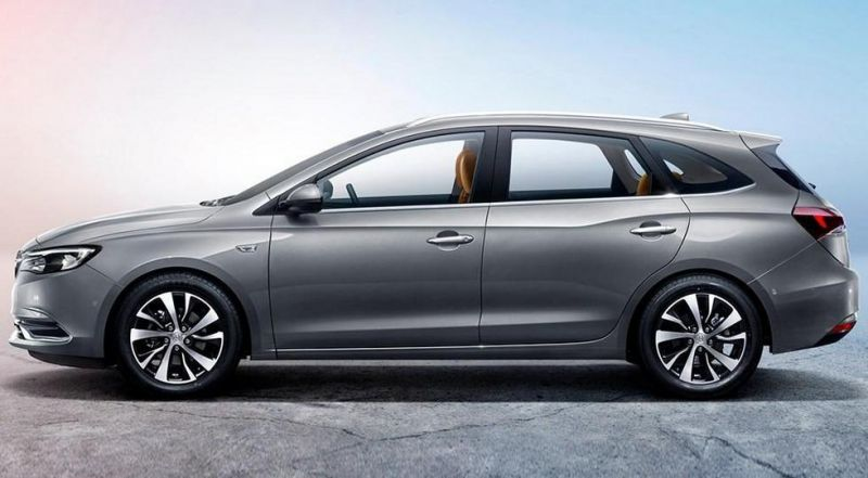 2015 - [Buick] Excelle GT - Page 2 A70ed710
