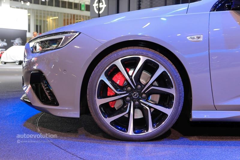 2017 - [Opel] Insignia Grand Sport [E2JO] - Page 32 A875b510