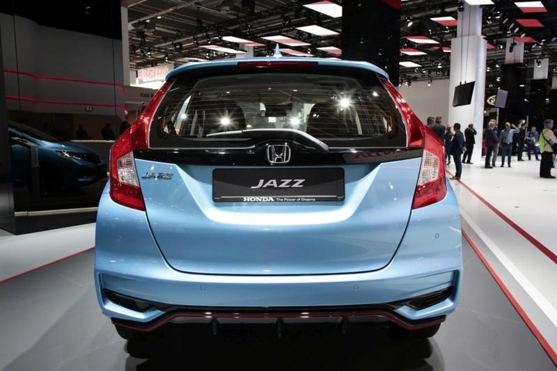 2014 - [Honda] Jazz - Page 6 A921d710